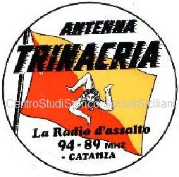 Radio d'assalto